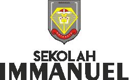 Sekolah Immanuel Logo